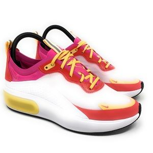 Nike Air Max DIA SE Womens Running Shoes 7